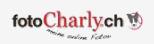 Fotocharly Fotoservice Logo