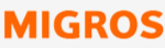 Migros Fotoservice Logo