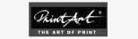 Printart Fotoservice Logo