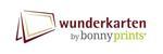 Bonnyprints Fotoservice Logo
