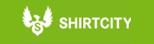 Shirtcity Fotoservice Logo