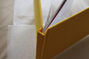 fotocharly-fotobuch-bindung-5