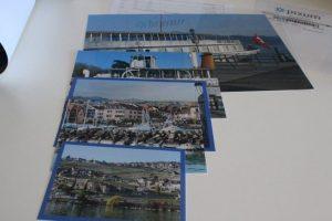 pixum-fotos-entwickeln-alle-formate-5