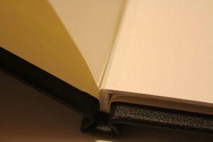 smartphoto-fotobuch-bindung-closeup-6