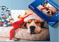 fotopuzzle puzzle selbst gestalten. Black Bedroom Furniture Sets. Home Design Ideas