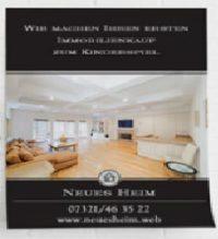 vistaprint visitenkarten kalender poster werbebanner. Black Bedroom Furniture Sets. Home Design Ideas
