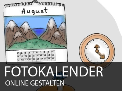 fotokalender-online-gestalten