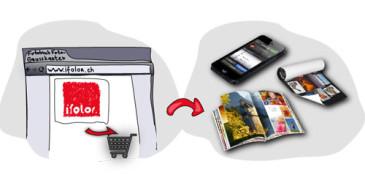 ifolor-fotoservice