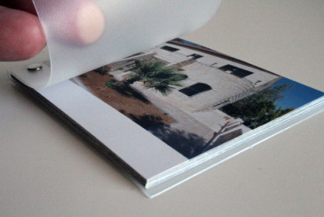 photobox-booklet-plastic-cover-5