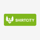 shirtcity-logo-square