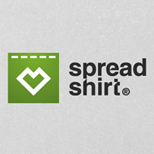 spreadshirt-logo-square